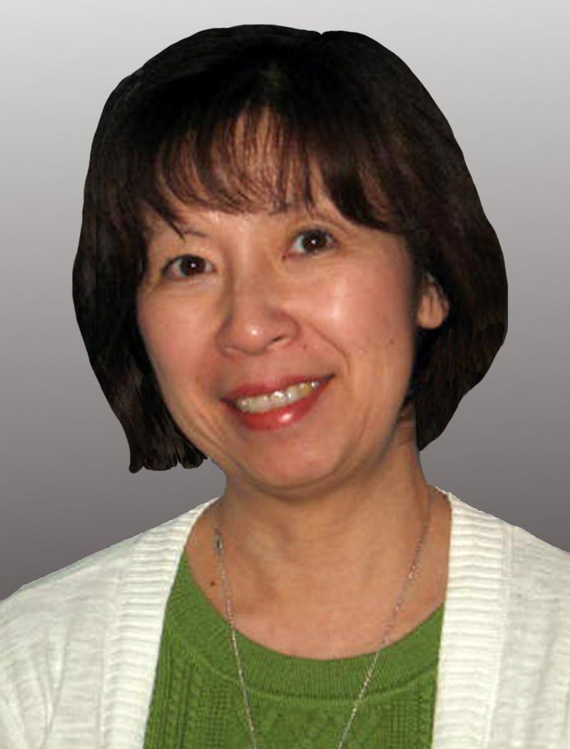 Kim Uyede-Kai