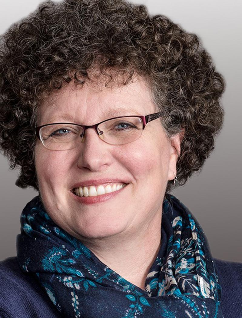 Sue Duliban