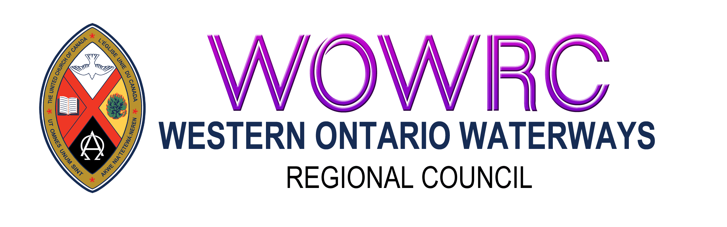 Western Ontario Waterways Regional Council