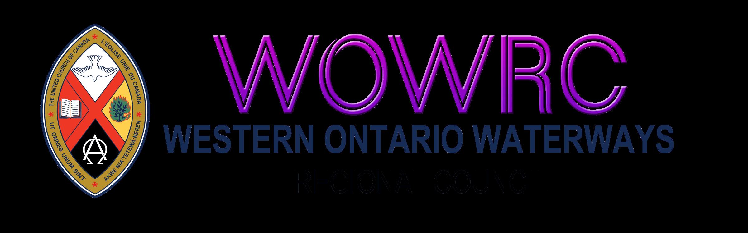 Western Ontario Waterways Regional Council